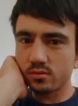 Namozalijon, 20  , Moscow
