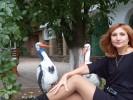 Larisa, 48 - Just Me Photography 4