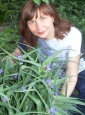 Larisa, 48, Ukraine, Kramatorsk