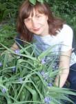Larisa, 50  , Kramatorsk