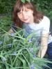 Larisa, 48 - Just Me Photography 1