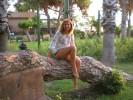 Larisa, 48 - Just Me Photography 3