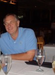 German Rob, 55  , Charlotte