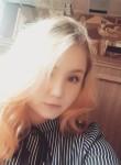 Evgeniya, 20, Klintsy