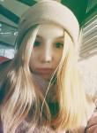 Evgeniya, 19  , Klintsy