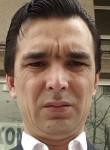 Sinan, 40  , Eskisehir