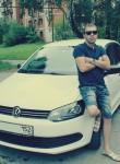 Dmitriy, 31  , Pervomaysk