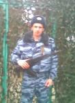 Yuriy, 37  , Parabel