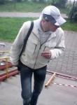 Dmitriy, 36 лет, Кемерово