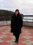 Lyudmila, 68, Moscow