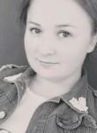 Anastasiya, 21  , Strunino