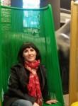 Viktoriya, 43, Kiev
