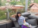 Viktoriya, 43 - Just Me Photography 15