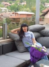 Viktoriya, 43, Ukraine, Kiev