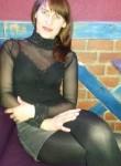 Anzhelika, 36  , Ivano-Frankvsk