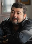 Fariz, 50  , Harrisburg