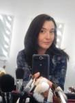 Lyudmila, 43, Tula