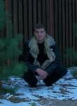 Ivan, 30  , Lomonosov