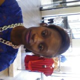 Twafi, 30  , Windhoek
