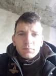 Vladimir, 24  , Odessa