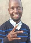 Mamadou, 29  , Nouadhibou