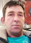 Emir, 42  , Munich