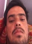 Sachin , 18  , Roorkee
