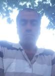 Serafttin, 45  , Ahmetli