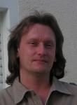 Alexander, 49  , Maxhutte-Haidhof