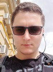 Gregory, 26  , Chernogolovka