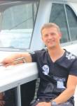 Dima, 36  , Orenburg