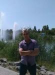 Denis, 33  , Kushuhum
