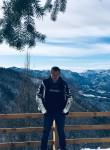 edo, 31  , Podgorica