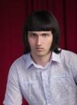 Vitaliy, 29  , Prokhladnyy