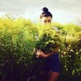 Yana, 19  , Nosivka