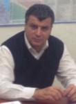 Rami, 45 лет, بَيْرُوت