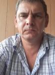 Oleg, 47, Balashov