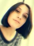 Alisa, 25  , Tarusa