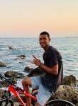 Adrian, 21, Palma