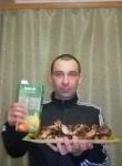 Aleksandr, 41  , Severomorsk