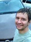 semen, 31  , Krasnoyarsk