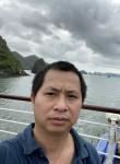 Thuy Pham, 41  , Hanoi
