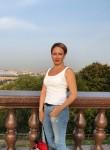 Zonda, 41, Moscow