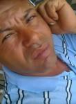 Adil, 43  , Adilcevaz