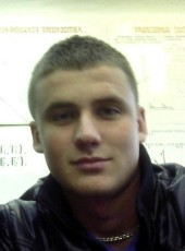 Anton, 32, Russia, Yoshkar-Ola