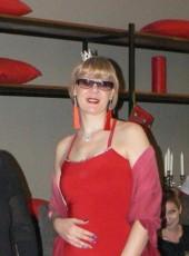 Elena, 32, Russia, Znamensk