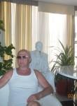 misha, 60  , Vorkuta