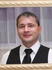Yuriy, 42, Russia, Yekaterinburg
