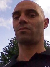 Tihomir, 42, Bulgaria, Sofia