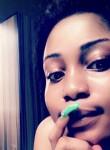 thankyoujesus, 21  , Lagos